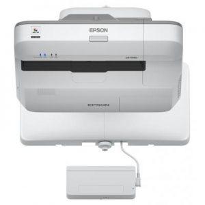 Epson EB-696Ui Projector
