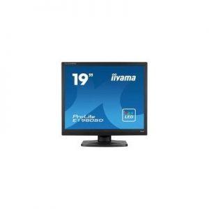 "iiyama 19"" E1980SD-B1 LED/TFT Monitor"