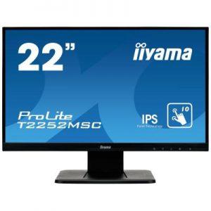 "iiyama 22"" T2252MSC-B1"
