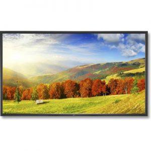 "NEC 55"" X551UHD LCD Display"