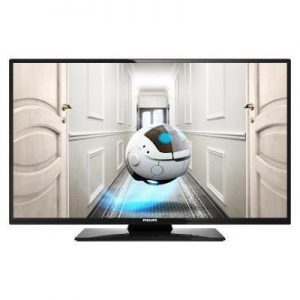 "Philips 24"" HFL2819D/12 Commercial TV - Clearance Pro"