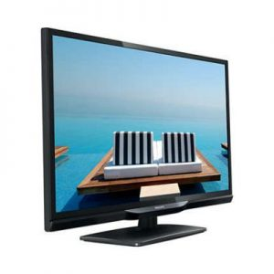 """Philips 28"""" HFL5010T/12 Commercial TV"""
