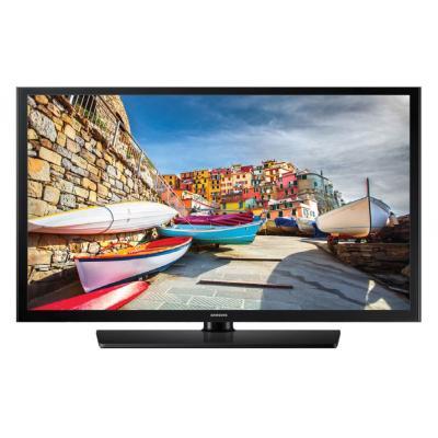 Samsung Commercial Displays >> Samsung Hg40ee470skxxu From Base Displays
