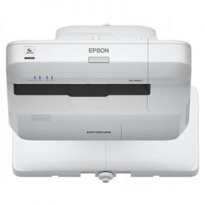 Epson EB-1440Ui Projector
