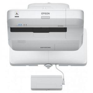 Epson EB-1460Ui Projector