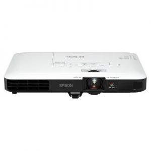 Epson EB-1785W Projector