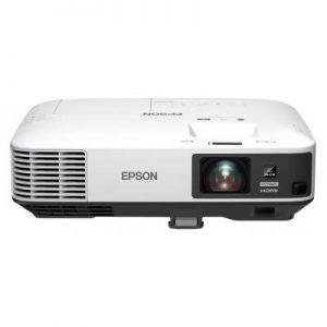 Epson EB-2165W Projector