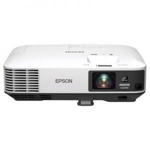 Epson EB-2265U Projector