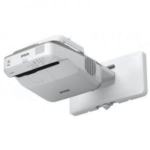 Epson EB-685Wi Projector