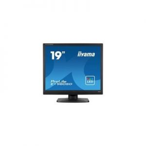 "iiyama 19"" B1980SD LED/TFT Monitor"