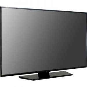 "LG 40"" LX761H Commercial TV"