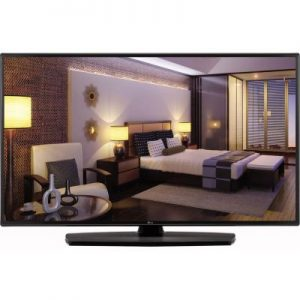 """LG 49"""" LW541H Commercial TV"""