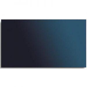 "NEC 55"" MultiSync® UN551VS LCD Display"
