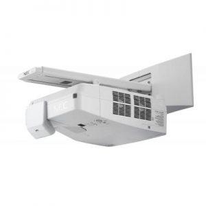 NEC UM301Xi Projector
