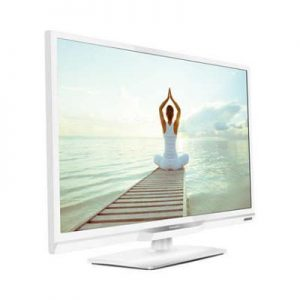 """Philips 24"""" HFL3010W/12 Commercial TV"""