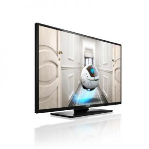 """Philips 28"""" HFL2819D Commercial TV"""